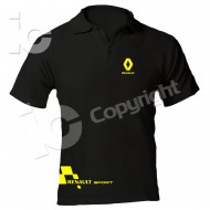 Polo Renault Sport Racing Megane Clio Twingo Tuning Sport