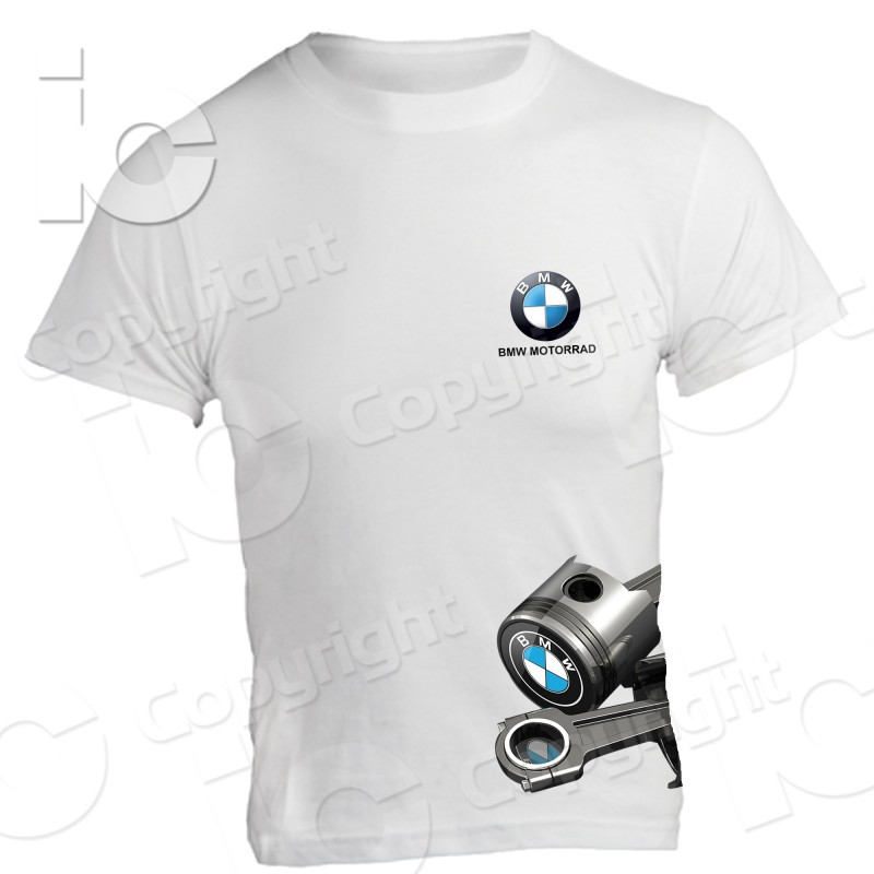 t shirt bmw motorrad racing strada gs adventur s 1000 rr t. Black Bedroom Furniture Sets. Home Design Ideas
